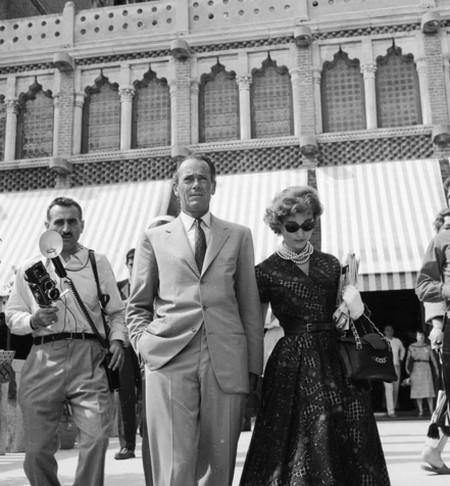 4 Henry Fonda