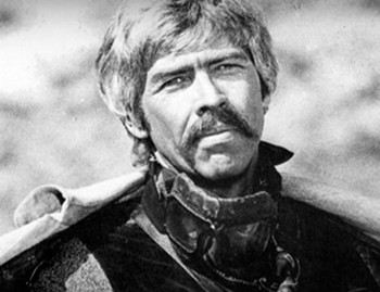 4 James Coburn
