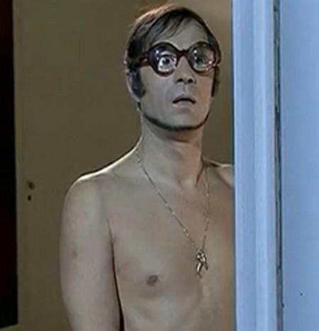 4 Manfredi Vedo nudo