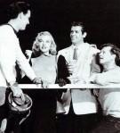 4 Marilyn Monroe foto10