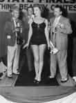 4 Marilyn Monroe foto6