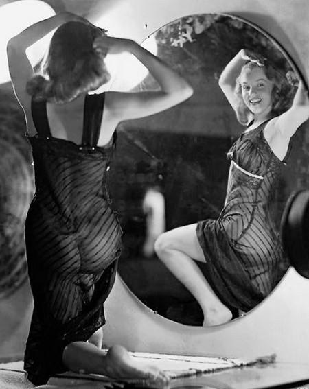 4 Marilyn Monroe foto 9