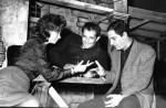 4 Nino Manfredi e LeaMassari