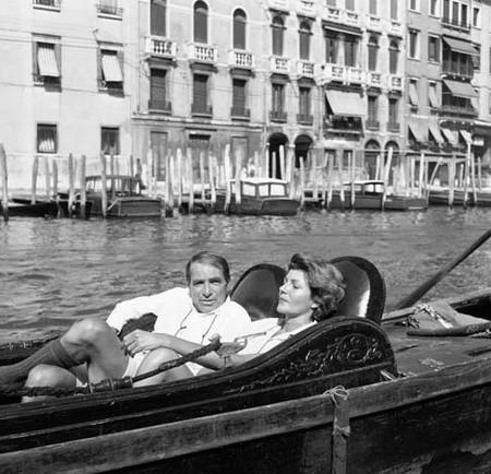 4 Rita Hayworth