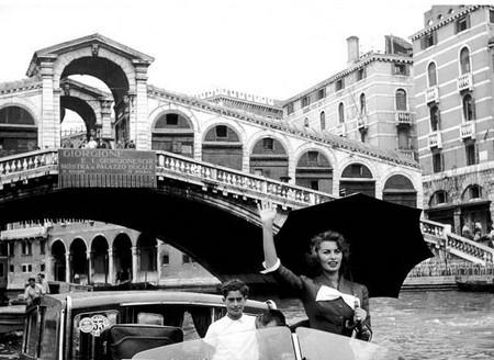 4 Sofia Loren