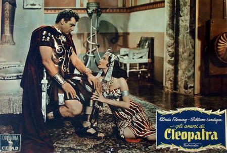 5-1 Cesare e Cleopatra lc
