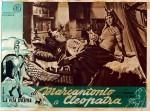 5-12 La vita intima di Marcantonio e Cleopatralc