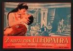 5-7 Due notti con Cleopatralc