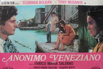 5 Anonimo veneziano