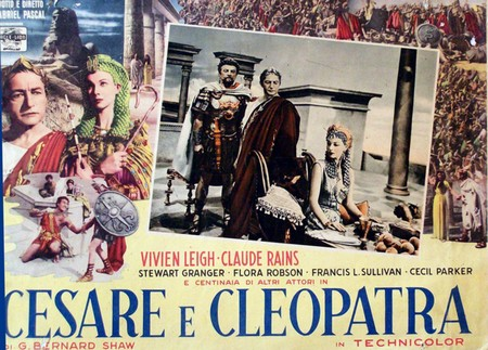 5 Cesare e Cleopatra lc