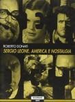 5 Libro Leone2