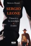 5 Libro Leone3