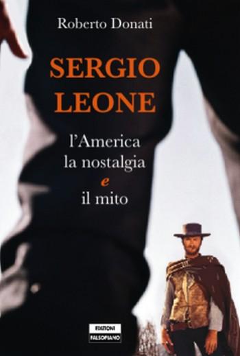 5 Libro Leone 3