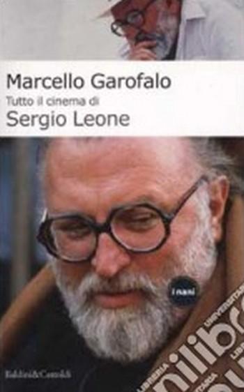 5 Libro Leone 4