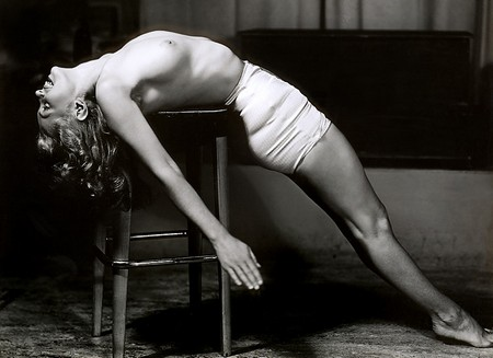 5 Marilyn Monroe pb 1