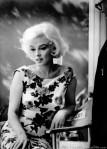5 Marilyn Monroe pb11