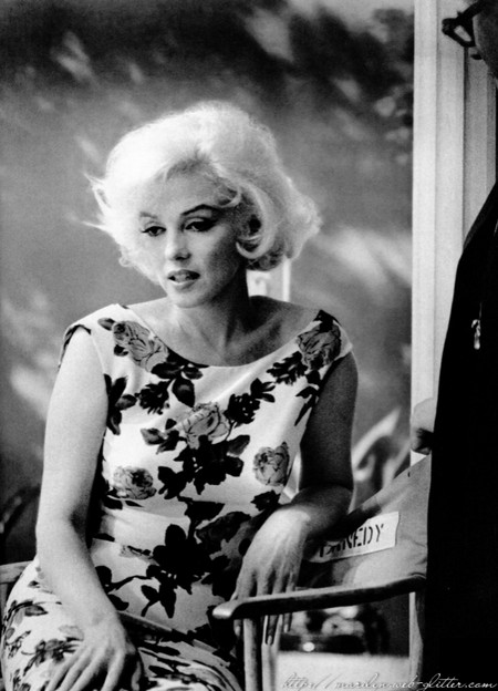 5 Marilyn Monroe pb 11