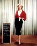 5 Marilyn Monroe pb12
