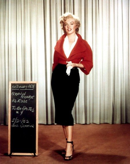 5 Marilyn Monroe pb 12