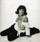 5 Marilyn Monroe pb13