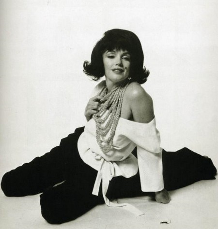 5 Marilyn Monroe pb 13
