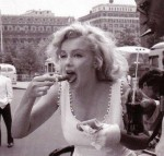 5 Marilyn Monroe pb14