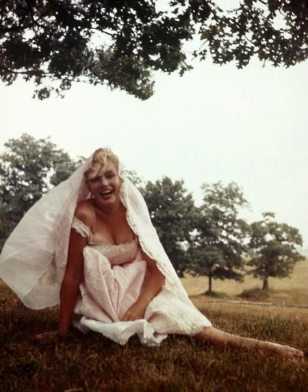 5 Marilyn Monroe pb 16