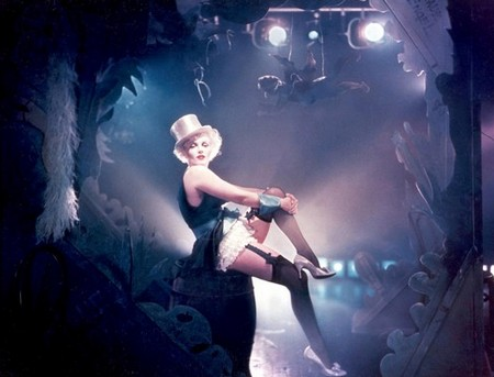 5 Marilyn Monroe pb 19