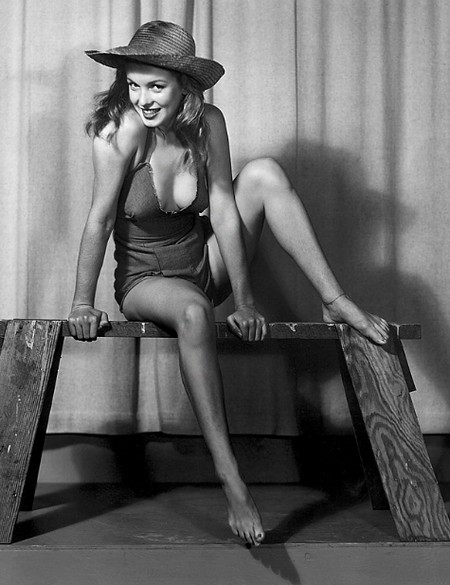 5 Marilyn Monroe pb 2