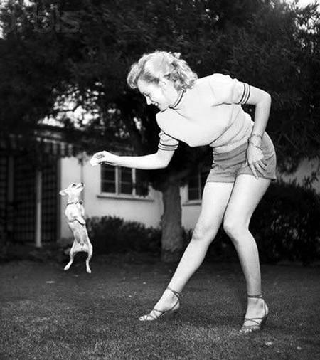 5 Marilyn Monroe pb 20