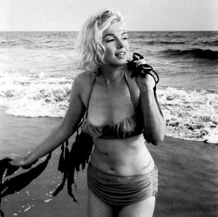 5 Marilyn Monroe pb 21