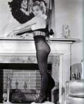 5 Marilyn Monroe pb22