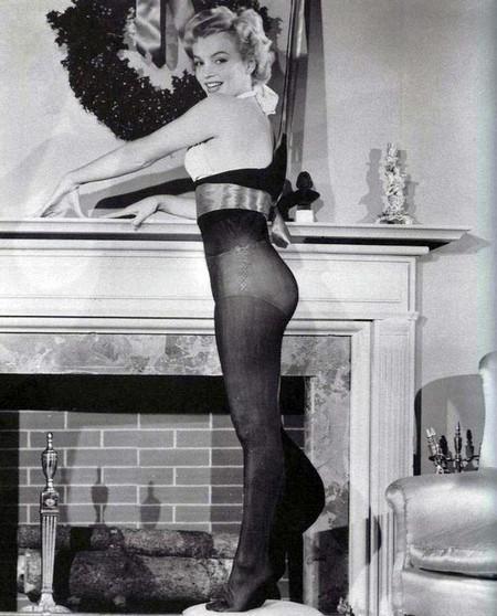 5 Marilyn Monroe pb 22