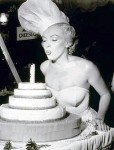 5 Marilyn Monroe pb24