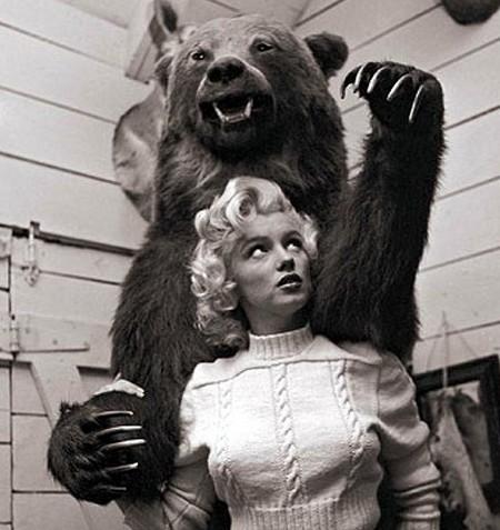 5 Marilyn Monroe pb 26