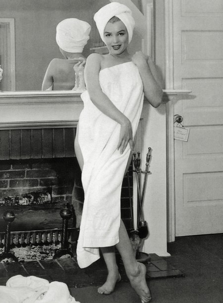 5 Marilyn Monroe pb 3