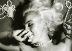 5 Marilyn Monroe pb4