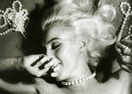 5 Marilyn Monroe pb 4