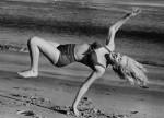 5 Marilyn Monroe pb6