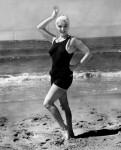 5 Marilyn Monroe pb7