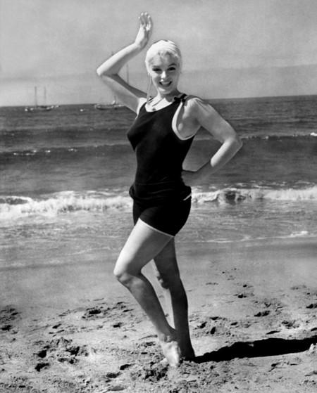 5 Marilyn Monroe pb 7