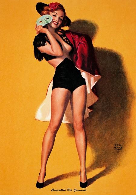 5 Marilyn Monroe pb 8