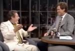 5 Mastroianni da LettermanTv