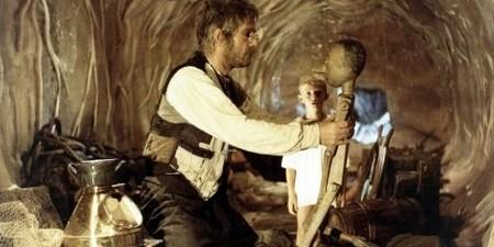 5 Nino Manfredi Le avventure di Pinocchio