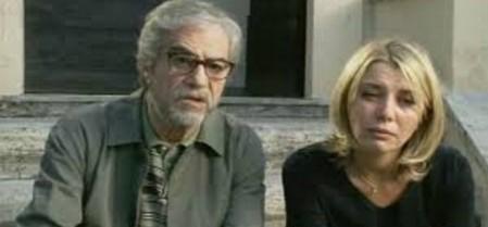 5 Nino Manfredi Una storia qualunque tv 2000