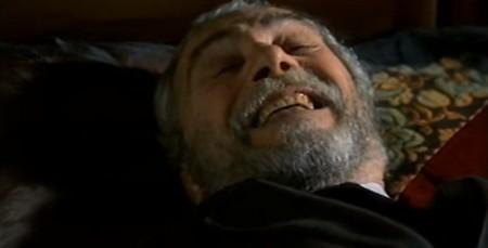5 Nino Mnafredi Chiaroscuro tv 2003