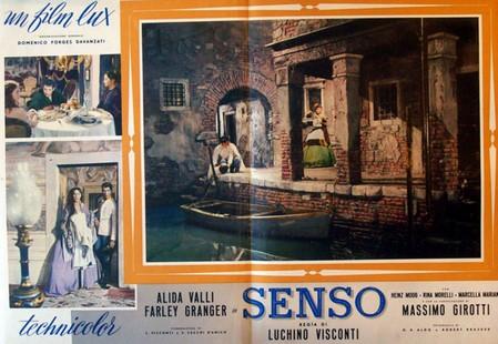 5 Senso