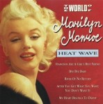 6 Marilyn discography1
