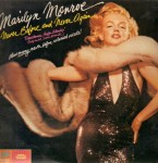 6 Marilyn discography2