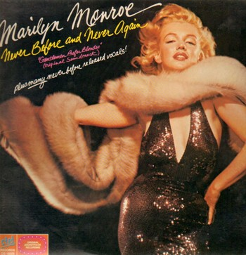 6 Marilyn discography 2